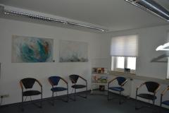 Hausarztpraxis Dr. Kraus in München Sauerlach