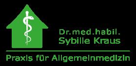 Hausarzt Sauerlach Dr. Sybille Kraus